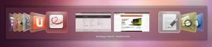 ubuntu_desktop_alt_tab