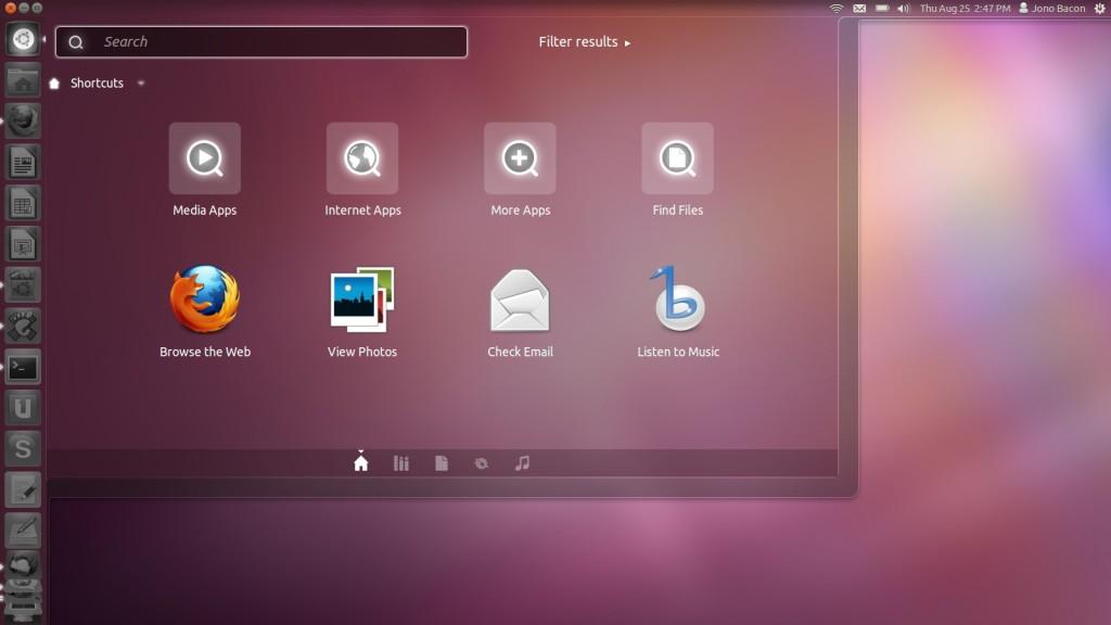 ubuntu_desktop_dash
