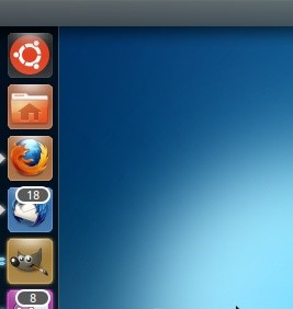 ubuntu_desktop_launcher