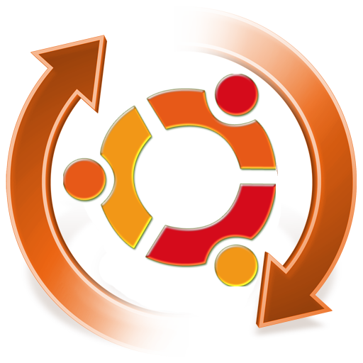 Ubuntu rolling release