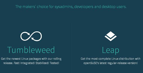 eisagogi-sto-opensuse-leap-vs-tumbleweed