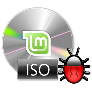 linux-mint-iso-backdoor
