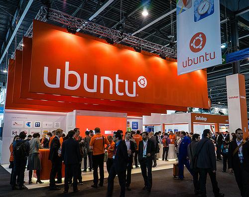Meizu-Pro-5-Ubuntu-mwc