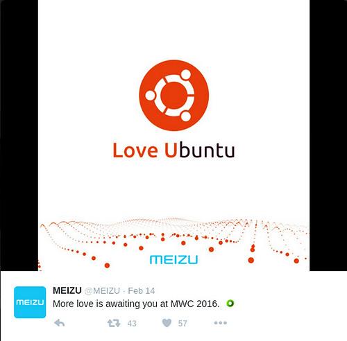 Meizu-Pro-5-Ubuntu