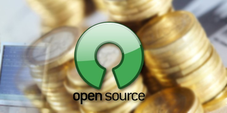 open-source-perikopes-dapanon