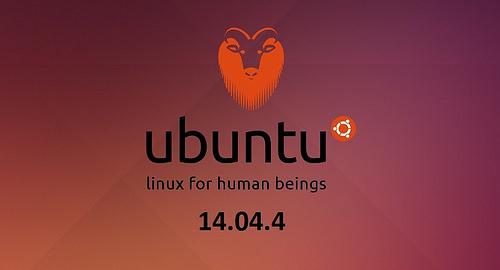 ubuntu-14-04-4