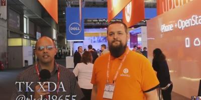 ubuntu-unity8-convergence-demo