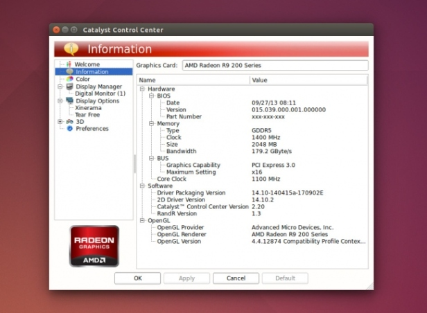 amd-catalyst-ubuntu-deprecated
