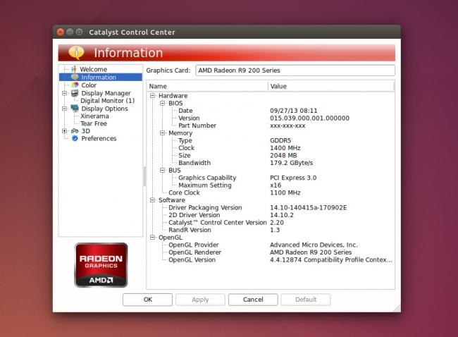 amd-catalyst-ubuntu-deprecated