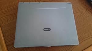 anastasi-paliou-laptop-1