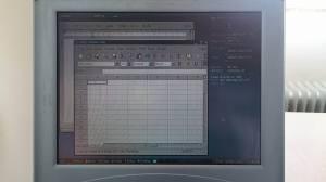anastasi-paliou-laptop-13