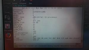 anastasi-paliou-laptop-6