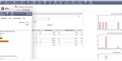 Οργανώστε την επιχείρησή σας με το Dolibarr ERP/CRM (Εγκατάσταση)