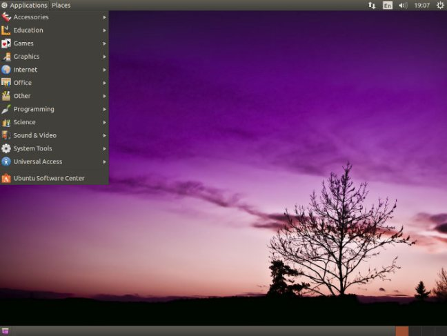 edubuntu-gnome-fallback