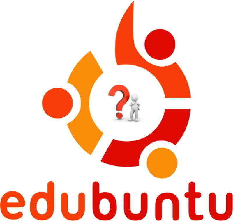 edubuntu Μέλλον