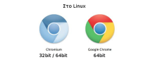 faild-to-fetch-google-chrome