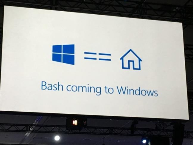 gnu-windows-to-ubuntu-mesa-se-windows