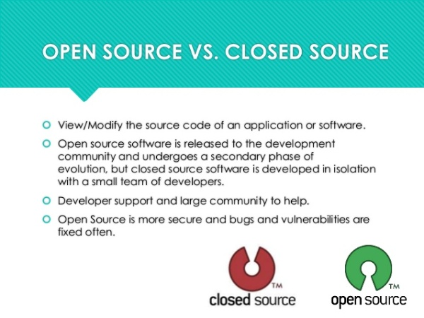 mls-plaisio-not-opensource