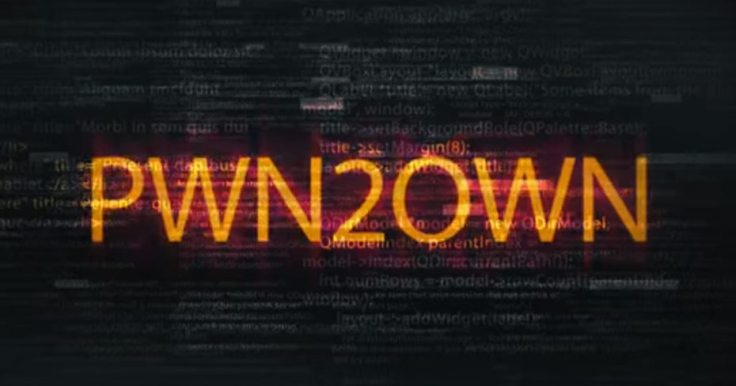 pwn2own-2016