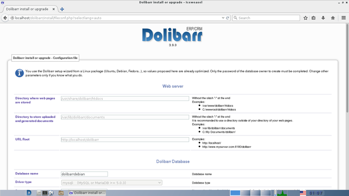 screen_5-dolibar-egkatastasi