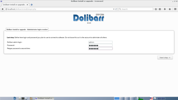 screen_6-dolibar-egkatastasi