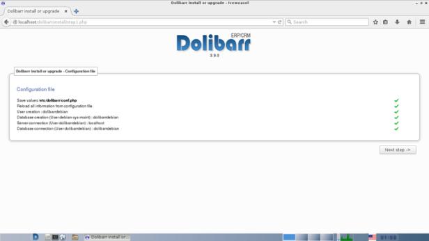 screen_7-dolibar-egkatastasi