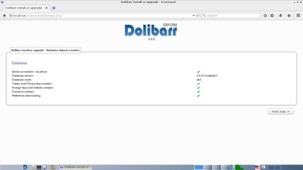 screen_8-dolibar-egkatastasi