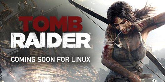tomb-raider-linux