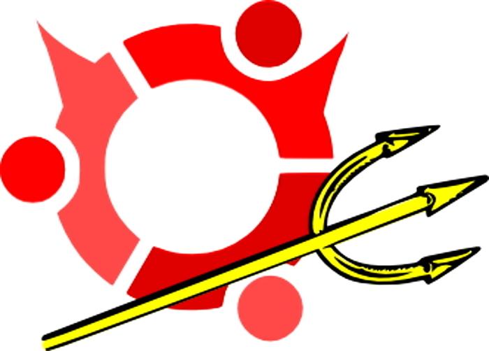 ubuntubsd-hybrid-ubuntu-freebsd