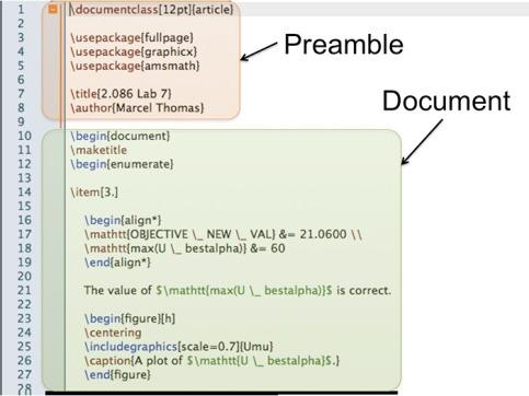 eisagogi-latex-prota-vimata-preamble-document