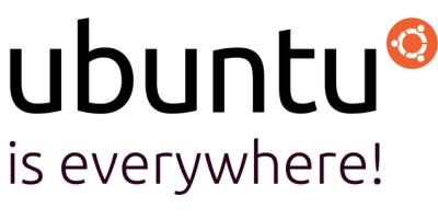Infographic_posoi-einai-xristes-ubuntu