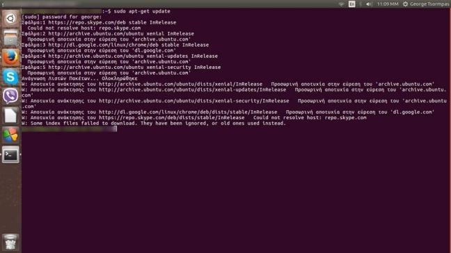 ipv6_problem_cerebrux.net