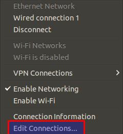 gonikos-elegxos-internet-linux-opendns-7