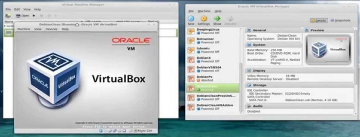 metatropi-virtualbox-se-kvm-virt-manager