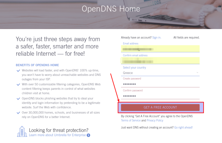 gonikos-elegxos-internet-linux-opendns-3