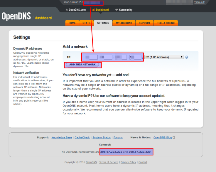 gonikos-elegxos-internet-linux-opendns-5