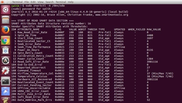 smart-control-linux-elegxos-diskou-apotelesmata
