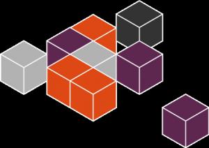 snap-package-ubuntu-ti-einai-egkatastash