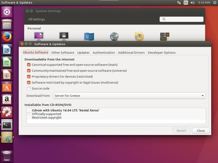 ubuntu-lts-upostiriksi-makras-diarkias-default-repos