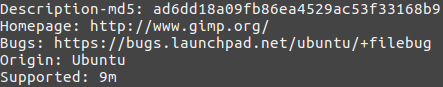 ubuntu-lts-upostiriksi-makras-diarkias-gimp