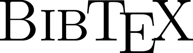 eisagogi-latex-dimiourgia-bibliografias-code