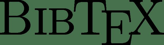 eisagogi-latex-dimiourgia-bibliografias