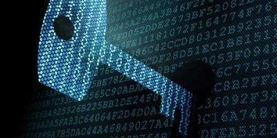 kryptografisi-apokriptografisi-arxion-me-openssl