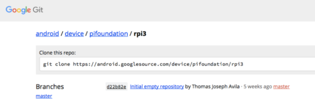 raspberry-pi-3-aosp-google