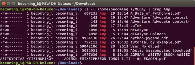 linux-tips-good-habits-terminal-meros-2o-ls-grep