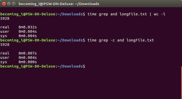 linux-tips-good-habits-terminal-meros-2o-grep