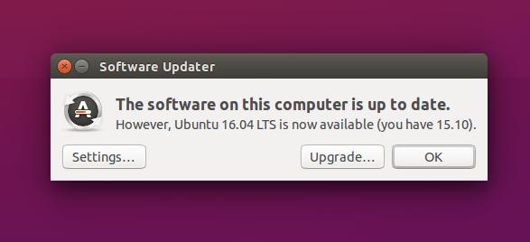 upgrade-ubuntu-16-04