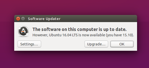 upgrade-ubuntu-16-04
