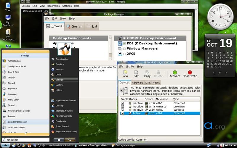 vixta-dianomi-linux-moiazei-windows