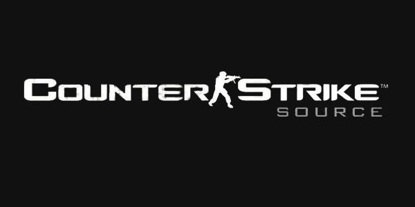 diy-linux-game-server-counter-strike-source
